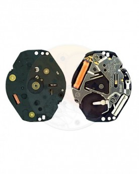 Movimiento Hattory VX50