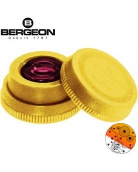 Aceitera Amarilla Bergeon 6885 J