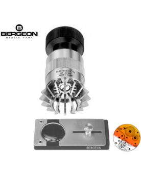 Útil Bergeon 4266