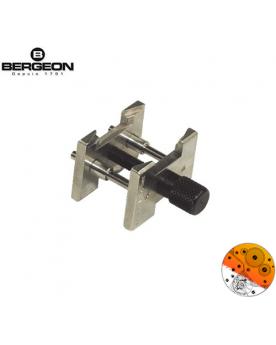 Porta Máquina Bergeon 4039