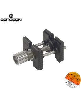 Porta Máquina Bergeon 4039-P