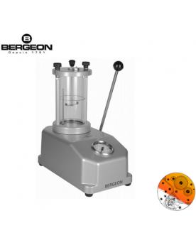 Vacuómetro Bergeon 5555/98