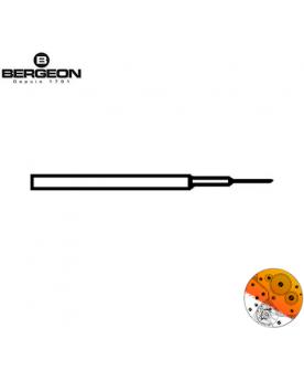 Aguja Bergeon 7719-P