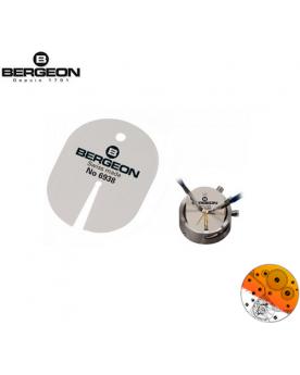Protector De Esfera Bergeon 6938