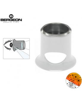 Lupa Bergeon 2611-3 TB