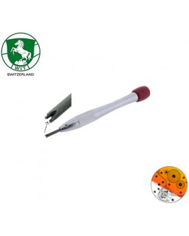 Destornillador Especial Wit 17507-AL