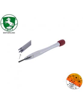 Destornillador Especial Wit 17507-AM