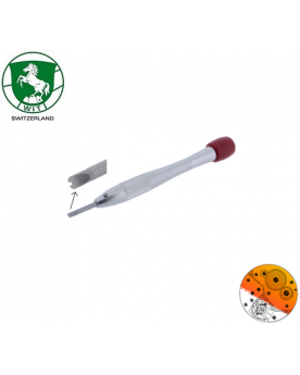 Destornillador Especial Wit 17507-HB