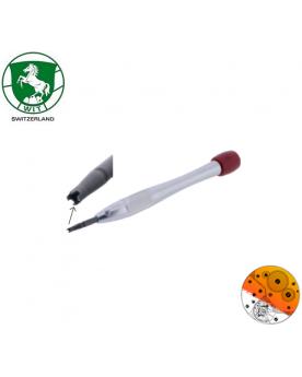 Destornillador Especial Wit 17507-RM4