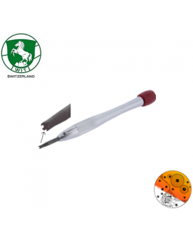 Destornillador Especial Wit 17507-RM5