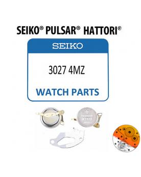 Acumulador Seiko 3027.4MZ