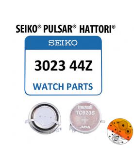 Acumulador Seiko 3023.44Z