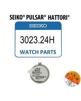 Acumulador Seiko 3023.34T Equivalente 24H