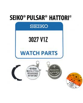 Acumulador Seiko 3027.29Y Equivalente V1Z