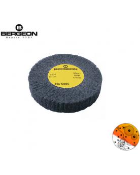 Cepillo Abrasivo Bergeon 6085-E2