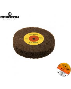 Cepillo Abrasivo Bergeon 6085-F1
