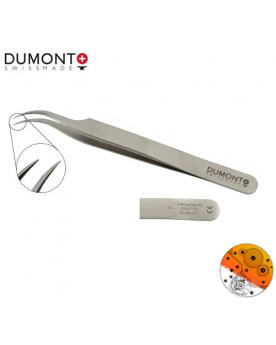 Pinza Antimagnética Dumont Nº7
