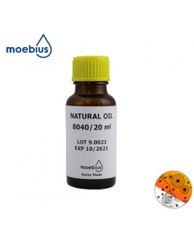 Aceite Moebius 8040
