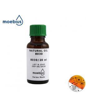 Aceite Moebius 8030