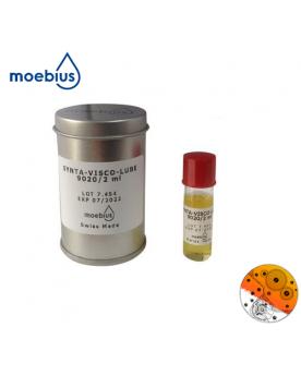 Aceite Moebius 9020