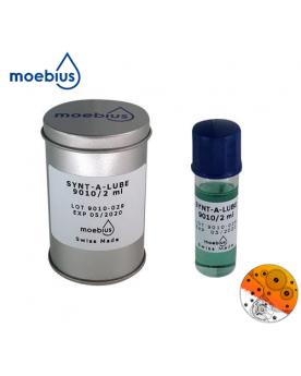 Aceite Moebius 9010