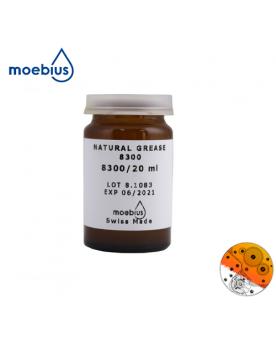Grasa Moebius 8301