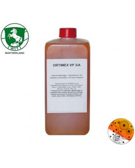 Líquido Ortimex Wit 12831