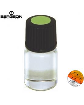 Diluyente Bergeon 5680-B-D