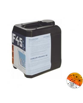 Líquido F45 2 Litros