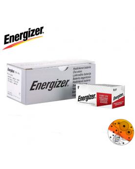 Caja 100 Pilas Energizer MD 376-377