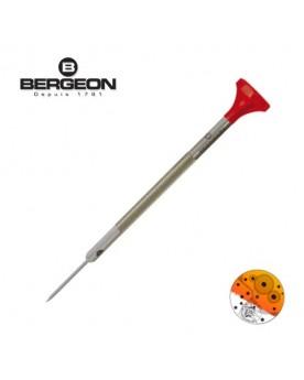 Destornillador Bergeon 30081-120
