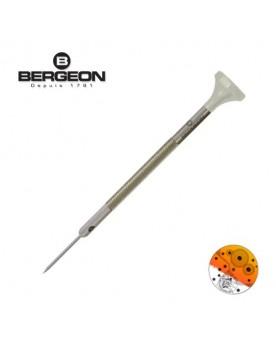 Destornillador Bergeon 30081-140