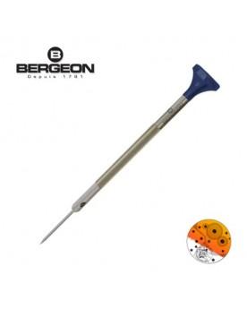 Destornillador Bergeon 30081-250