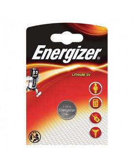 Caja 10 Uds. Energizer CR2020