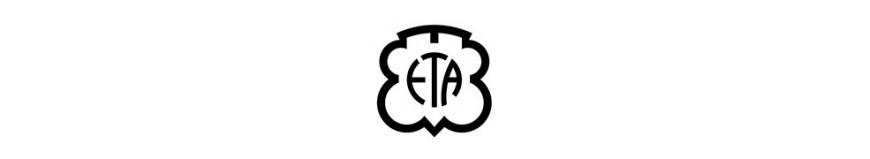 Modulos ETA/ESA Cuarzo