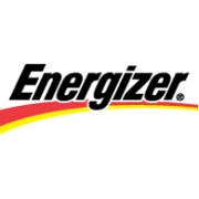 LITIO ENERGIZER