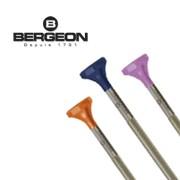 Destornilladores Bergeon